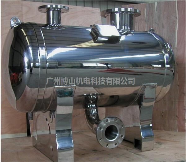 水泵低頻震動噪音大怎么辦、水泵低頻震動噪音大、博山機電