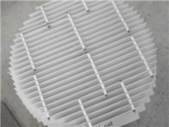 除雾器_华强填料_除雾器反冲洗装置哪里生产
