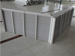 除雾器反冲洗装置、华强除雾器(在线咨询)、除雾器