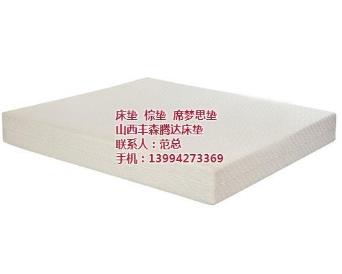 太原棕垫价格 丰森腾达 已认证  太原棕垫