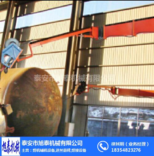 求購二氧化碳焊機旋轉臂 焊機 旭泰機械