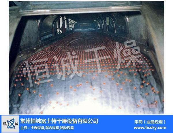 常用的制粒機、恒誠干燥技術工藝好  已認證 、制粒機