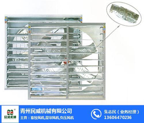 燃煤熱風機公司、青州民威機械 已認證 、風機