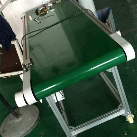 輕型皮帶流水線_ 東莞輕型流水線生產廠家_常平流水線
