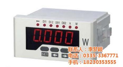 盛歐電氣電機功率表,盛歐測控,盛歐電氣電機
