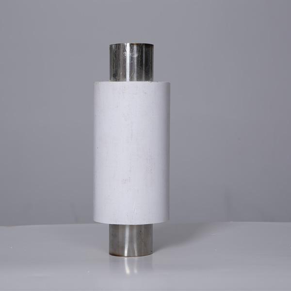 不锈钢304薄壁保温管-薄壁不锈钢发泡保温管-烟台保温管