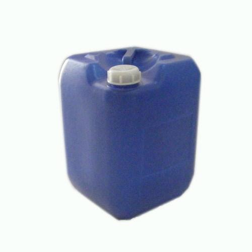 台州包装桶_联众塑化_20斤蜂蜜包装塑料桶