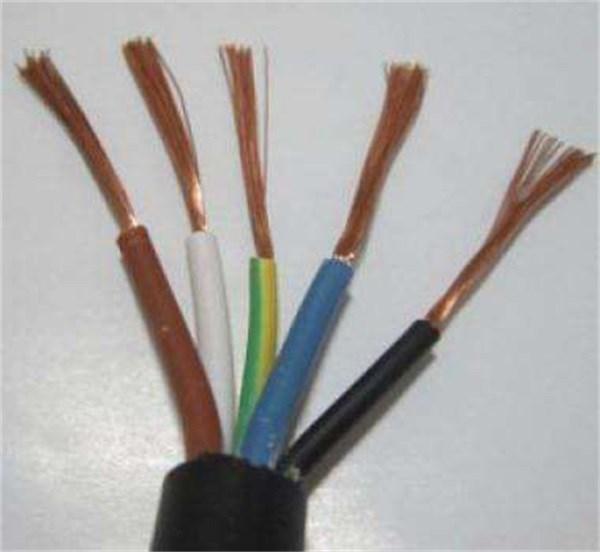 天津BV電纜-金山電線電纜-天津BV電纜哪家便宜