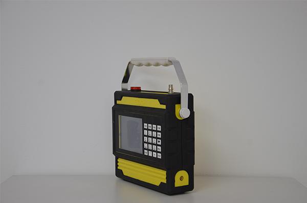 四合一氣體檢測儀生產廠-四合一氣體檢測儀-康爾興科技(查看)