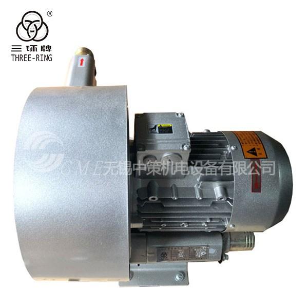 雙級泵公司-雙級泵-中策機電
