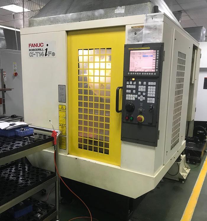 中山三菱m64系統維修來電咨詢「多圖」