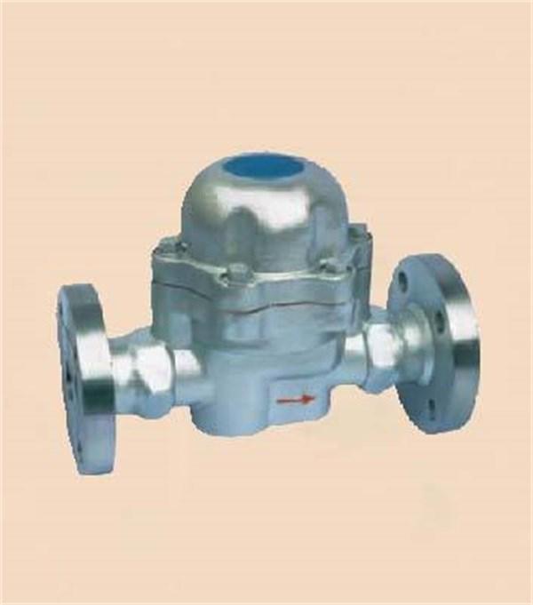 疏水閥種類-疏水閥-天津銀球