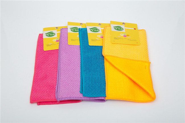 纯棉毛巾厂家-纯棉毛巾-伊香纺织品价格实惠