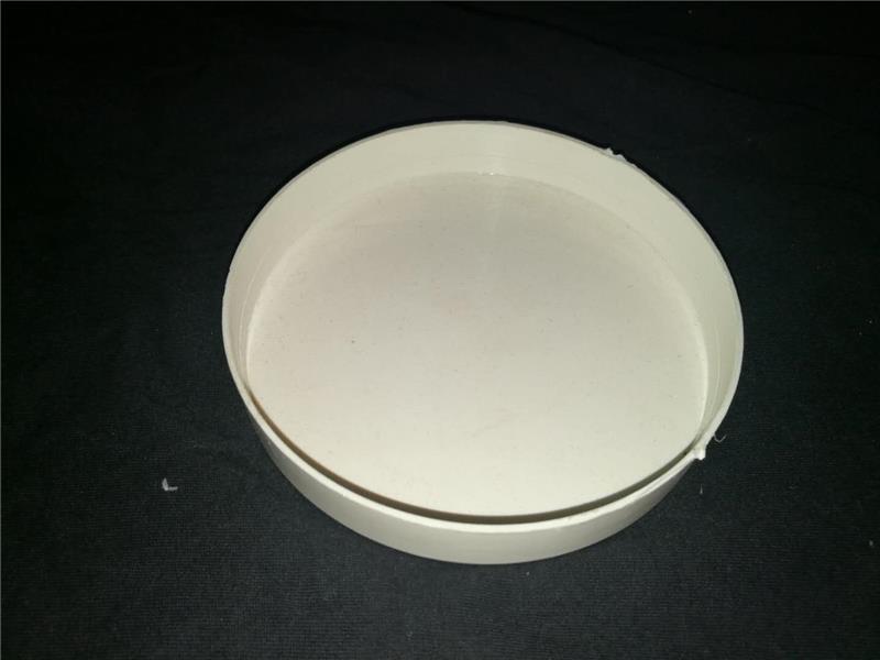 咸宁透气帽-威达尔塑料制品