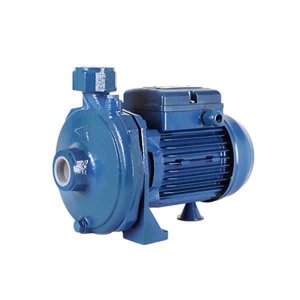 天津不銹鋼供水增壓泵-賓泰克增壓泵**(在線咨詢)