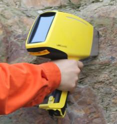 礦石快速分析儀公司-浪聲儀器(圖)