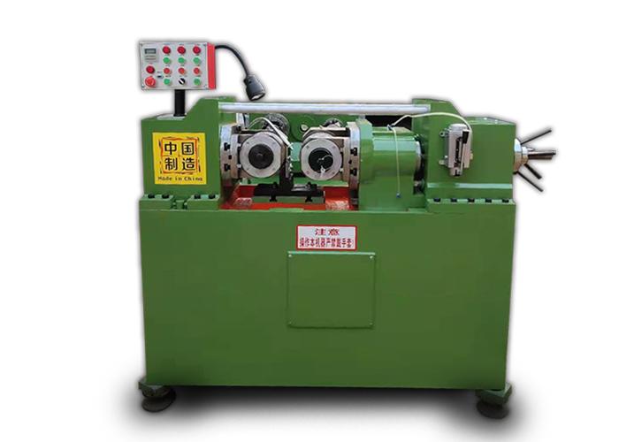 地腳螺栓加工設備-旺發機械廠家批發-地腳螺栓加工設備多少錢