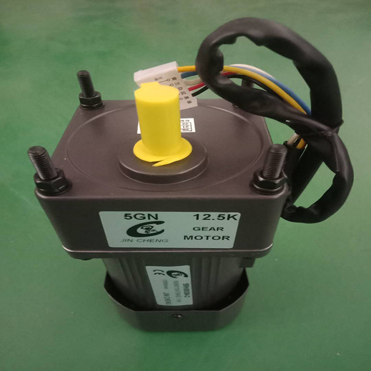 灌裝機電機調速器**-隨州灌裝機電機調速器-廣州金誠工業
