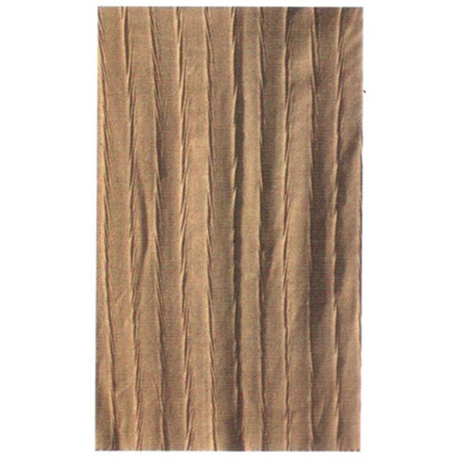 窗簾壓折-壓折-原源壓折布料壓褶
