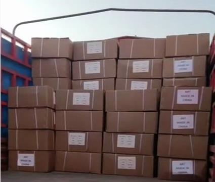 千里馬內胎廠家-千里馬內胎-路安通橡膠制品(查看)