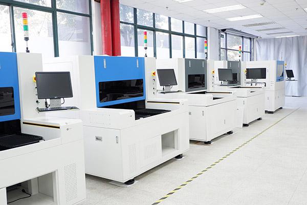 TWS激光切割機-激光切割機-蘇州深河激光科技