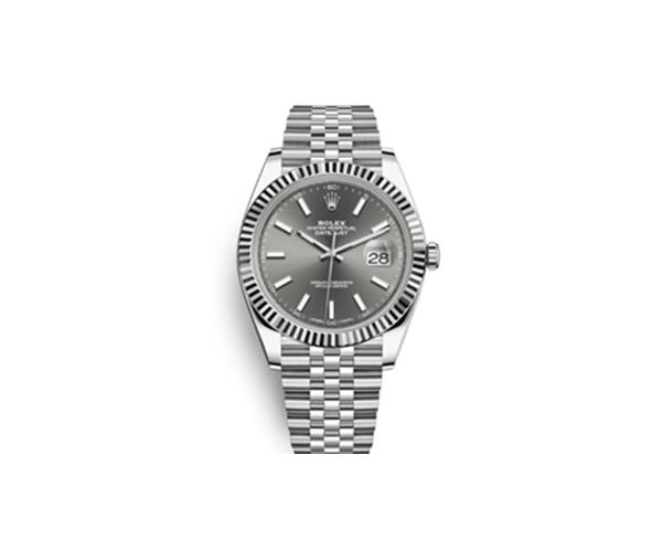 手表維修點-寵時鐘表服務(在線咨詢)-蕪湖手表維修