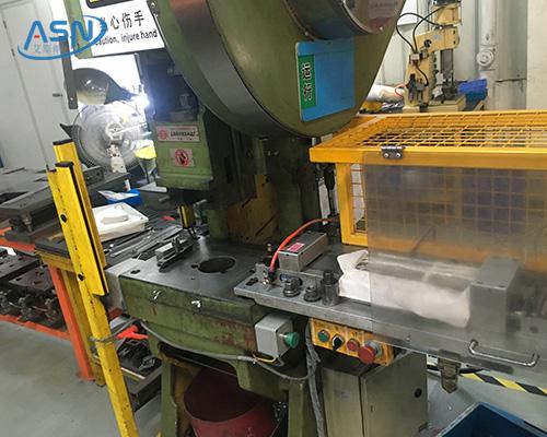 自動化設備改造-設備改造-艾斯納機電設備工程(查看)