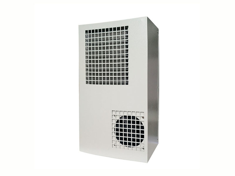 無水機柜式精密空調找哪家-無水機柜式精密空調-聚信工業技術