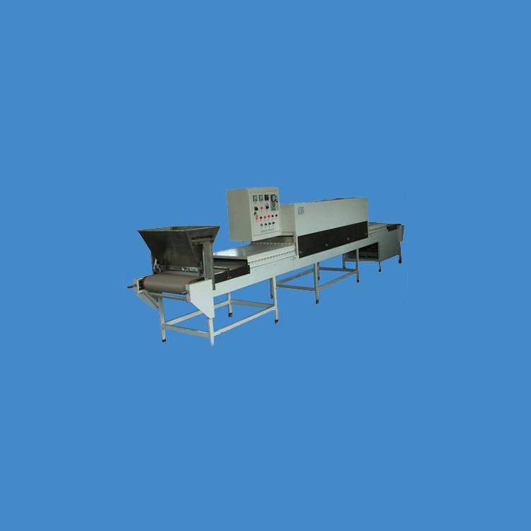 黄粉虫微波炉烘箱-邯郸微波炉烘箱-紫光设备