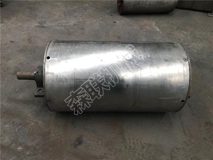 強磁輥筒-森聯機械(在線咨詢)-鄭州磁輥