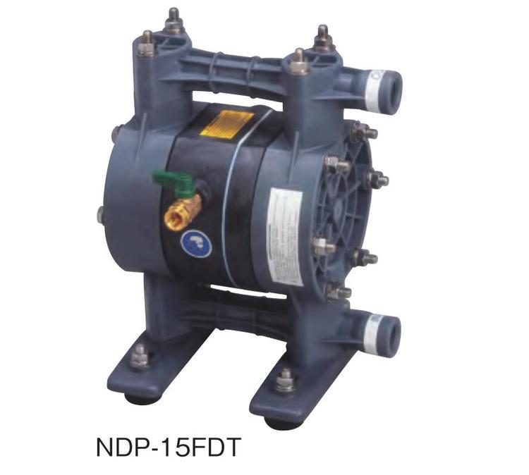 日本yamada隔膜泵-隔膜泵-遠兵機械山田代理(查看)
