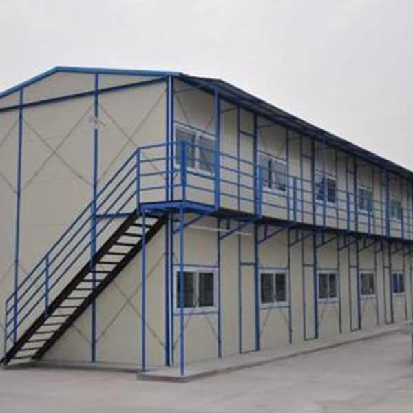 河南釔宏鋼結構工程有限公司
