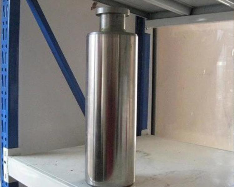 泵柱塞-油泵柱塞-鑫晟機械設備(**商家)
