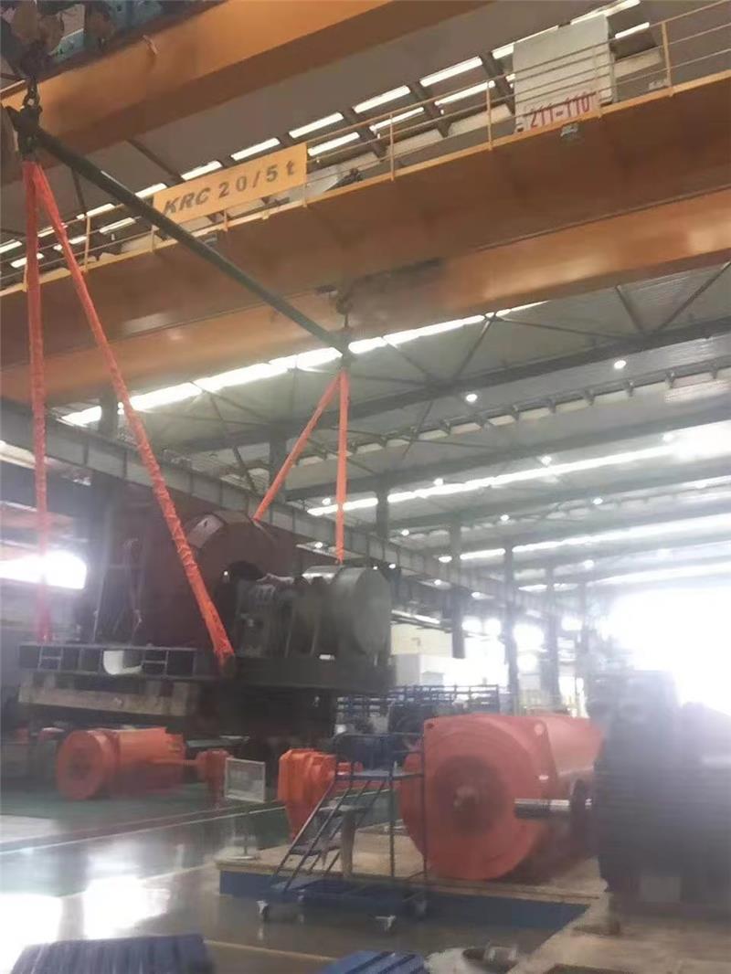 電機維修-電機維修公司-南陽防爆金億電機(誠信商家)