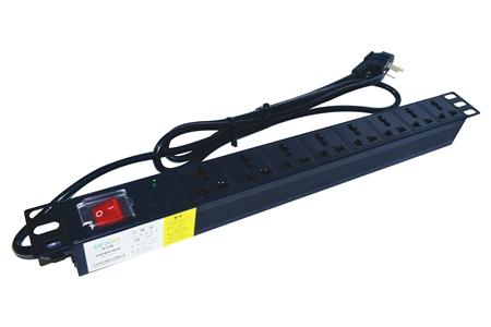 pdu-pdu機柜電源-寶爾格電氣(誠信商家)