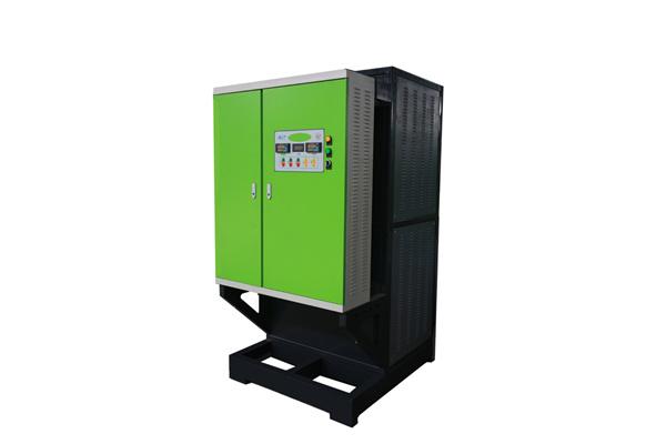 500平米電鍋爐價格多少-鄭州亞飛凌電子產品