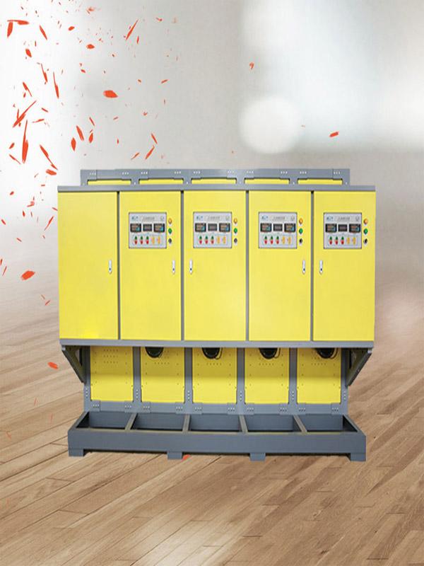 電采暖爐的電鍋爐價格-亞飛凌電子產品有限公司