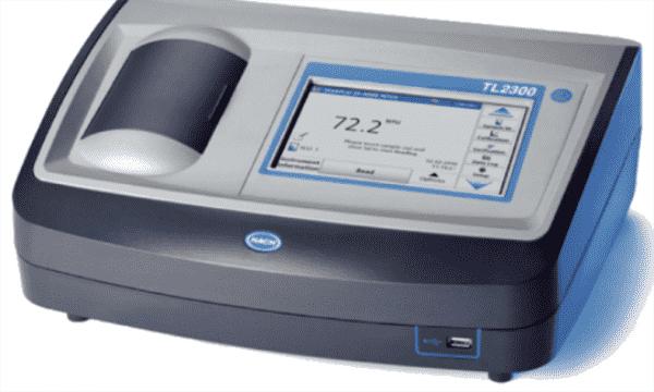 天津浩連科技-哈希多功能水質分析儀**-哈希多功能水質分析儀