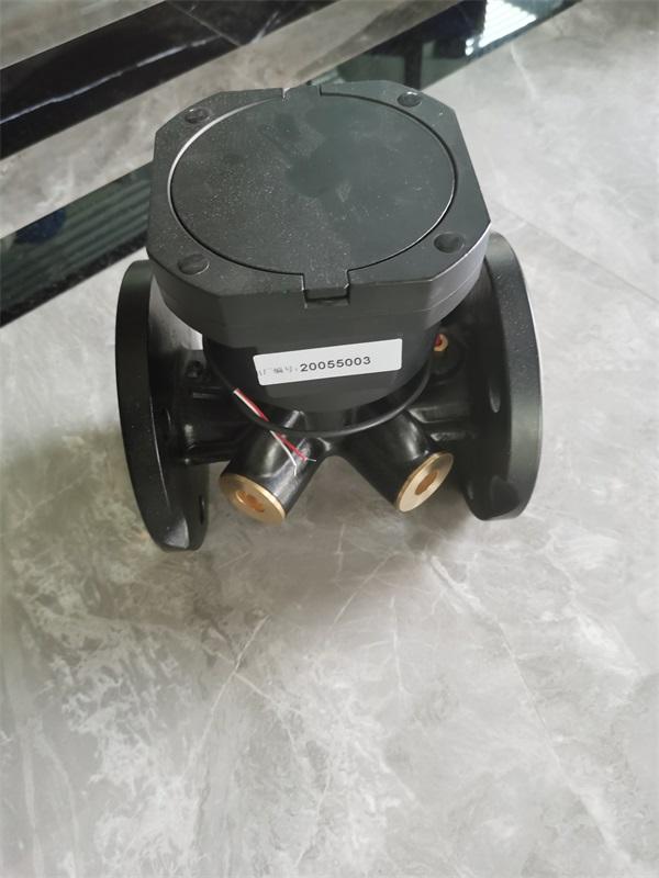 青海超聲波智能水表-藍科宏瑄水表-超聲波智能水表廠家
