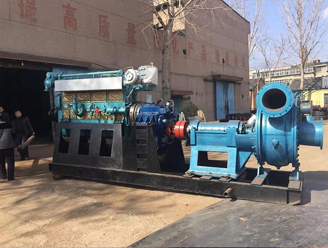 遠程抽沙泥漿泵-海順泵業(在線咨詢)-抽沙泥漿泵