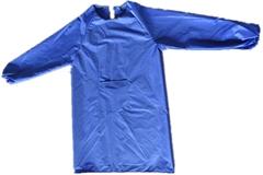 公司保洁服、保洁服、诚拓劳保服装