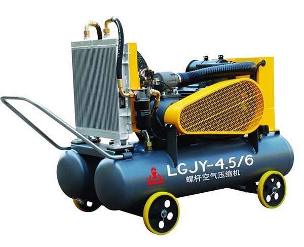 离心式空压机-安徽开山机械(在线咨询)-合肥空压机