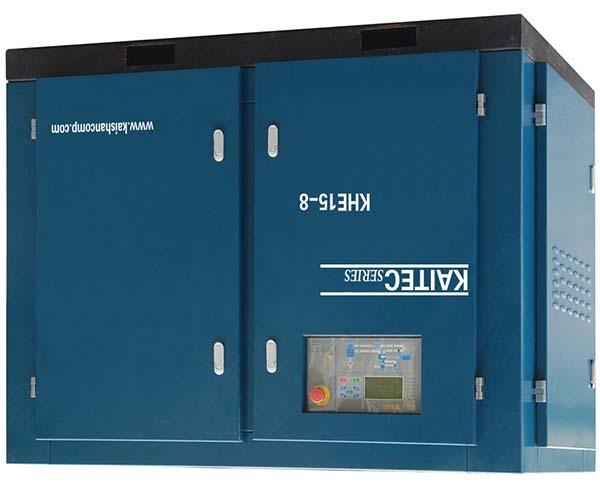 安徽开山空压机厂家(图)-离心式空压机-合肥空压机