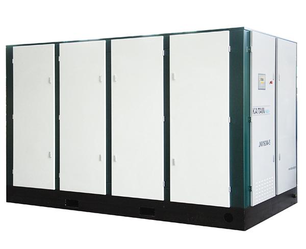 离心式空压机修理-合肥空压机修理-安徽开山空压机公司