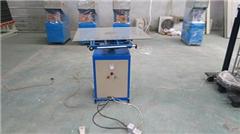 双层中空玻璃生产线_正德机器_浙江省中空玻璃生产线