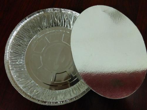 环保打包餐盒_打包餐盒_湘旺铝箔