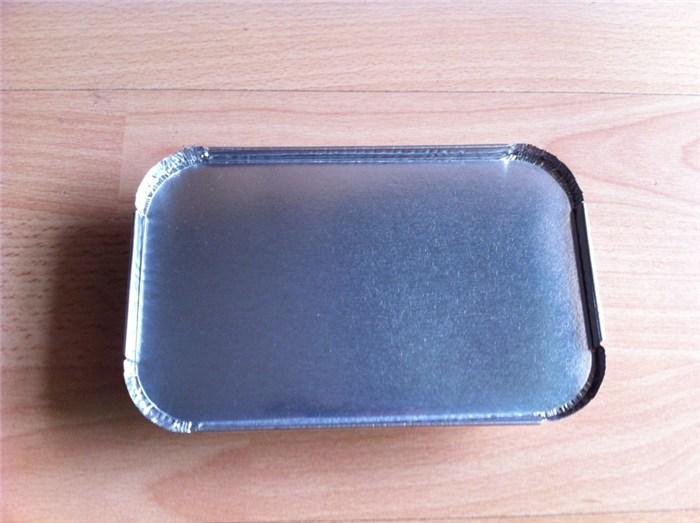 环保铝箔制品餐盒_湘旺铝箔_山东省铝箔制品餐盒