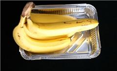 一次性快餐盒|湘旺铝箔|环保一次性快餐盒