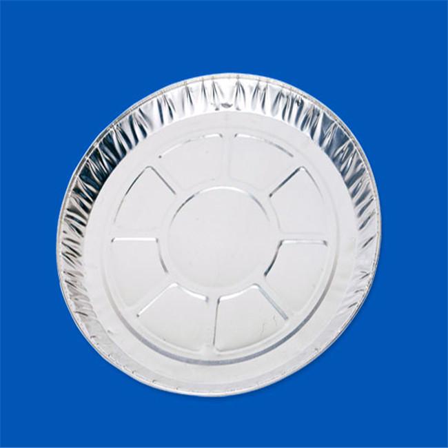 环保铝箔餐盒-北京铝箔餐盒-湘旺铝箔(查看)