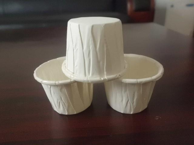 一次性纸杯,纸杯,湘旺铝箔